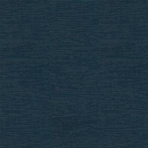 Виниловый ламинат Progress - Knit 10