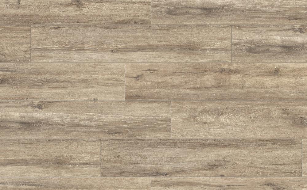 ПВХ плитка Egger - Дуб рустикальный серый (EPD014)
