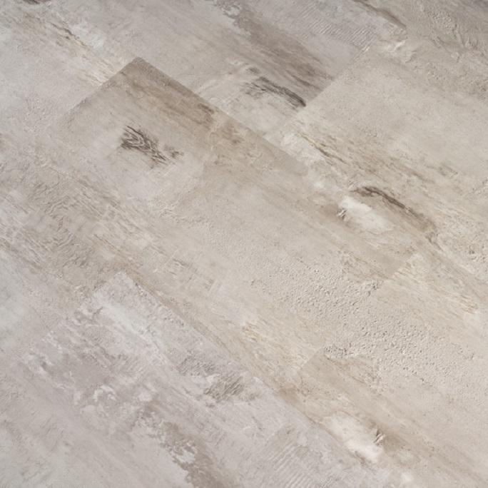 Инженерная композитная доска Natura - Stone Сильвер Шадоу (S-001-07)