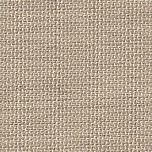 Виниловый ламинат Progress - Knit 13