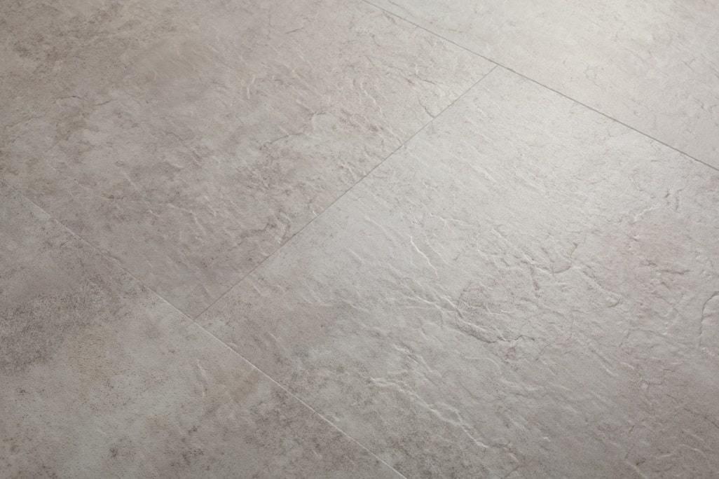 Виниловый ламинат AquaFloor - Stone (AF6002ST)