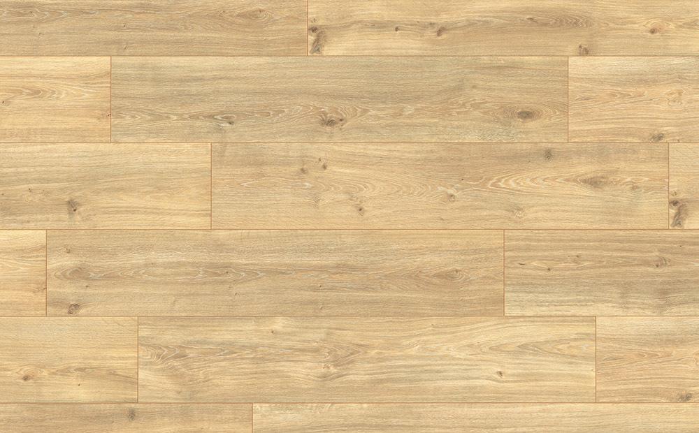 ПВХ плитка Egger - Дуб элегантный песочный (EPD015)