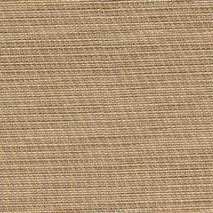Виниловый ламинат Progress - Knit 14