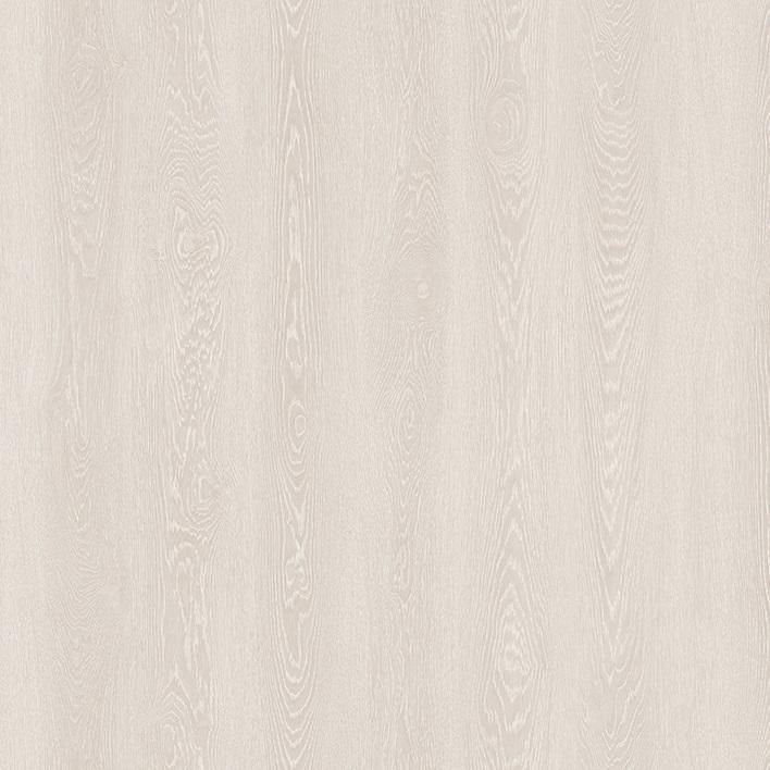 Виниловый ламинат NOX EcoClick - EcoRich Дуб Айон