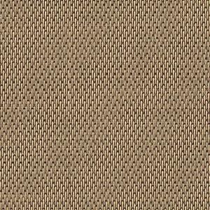 Виниловый ламинат Progress - Knit 15