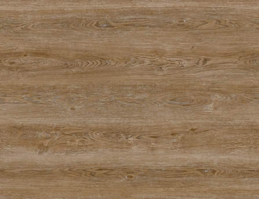 SPC плитка Evofloor Optima Dry Back - Дуб Бронза