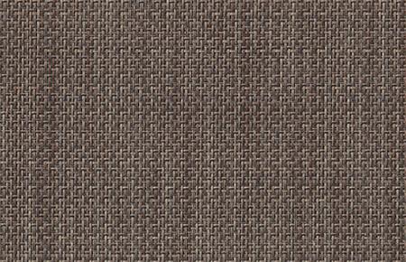Виниловый ламинат Progress - Knit 16
