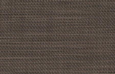 Виниловый ламинат Progress - Knit 17