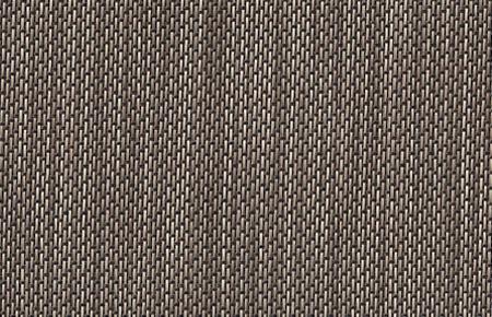 Виниловый ламинат Progress - Knit 18