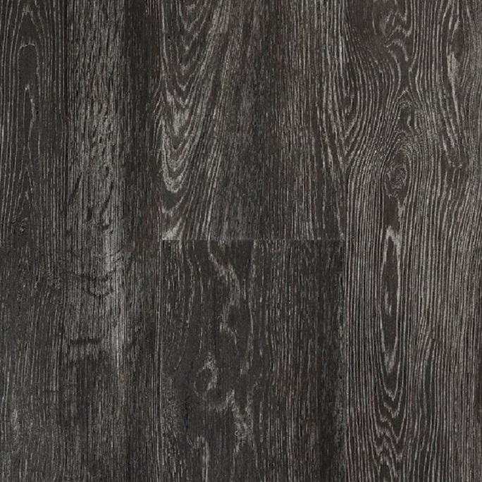 Виниловый ламинат Berry Alloc - Pure Click Дуб Тулон (999 D)