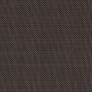 Виниловый ламинат Progress - Knit 19