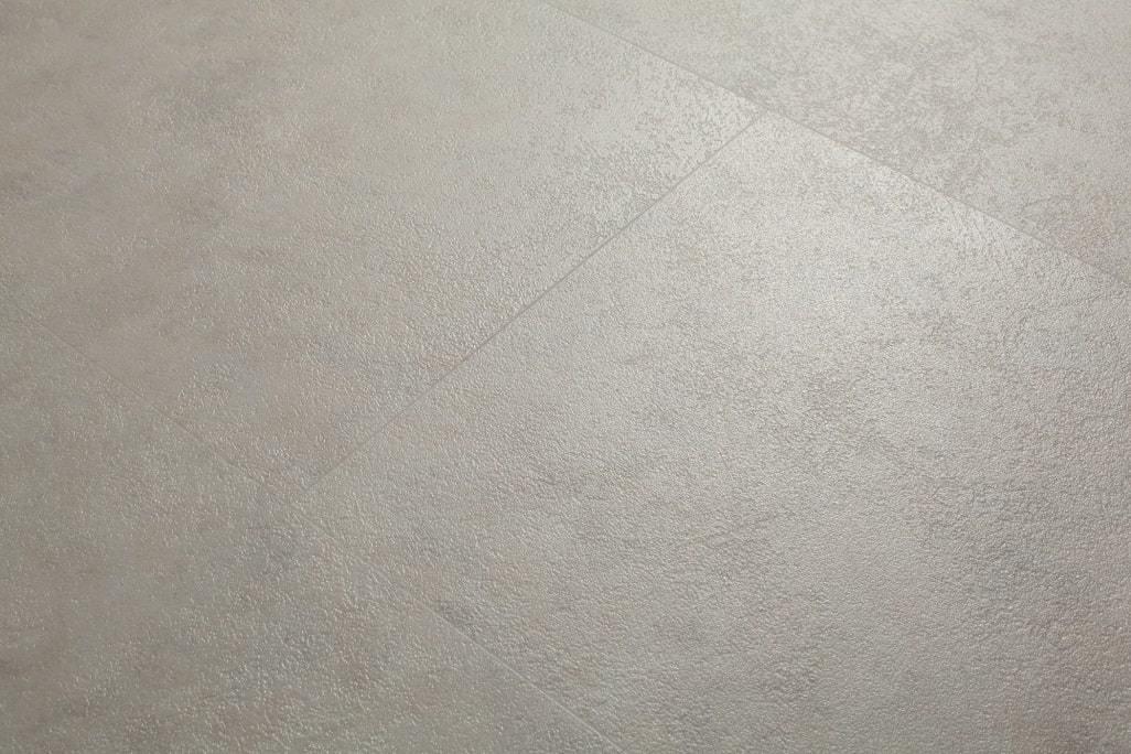 Виниловый ламинат AquaFloor - Stone (AF6001ST)