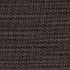 Виниловый ламинат Progress - Knit 20