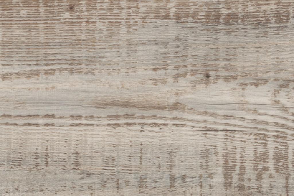 Виниловый ламинат Corkstyle - Vinyline Hydro Fix Objekt Pine Zug