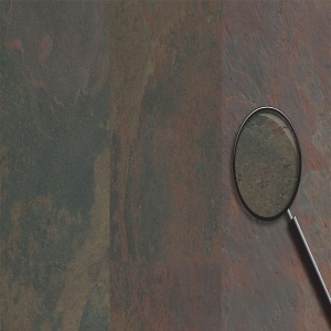 Виниловый ламинат Progress - Natural Stone Arcobaleno Slate
