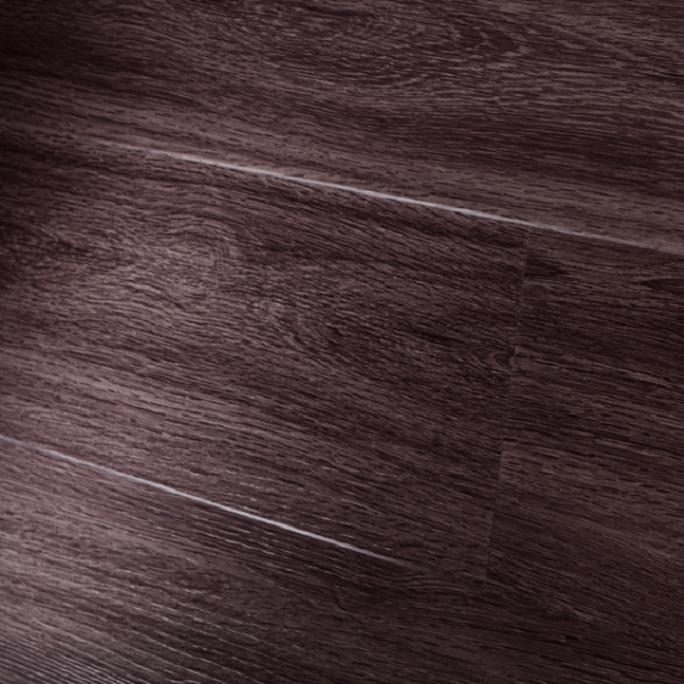 Виниловый ламинат Wonderful Vinyl Floor - Luxe MIX Opex violet