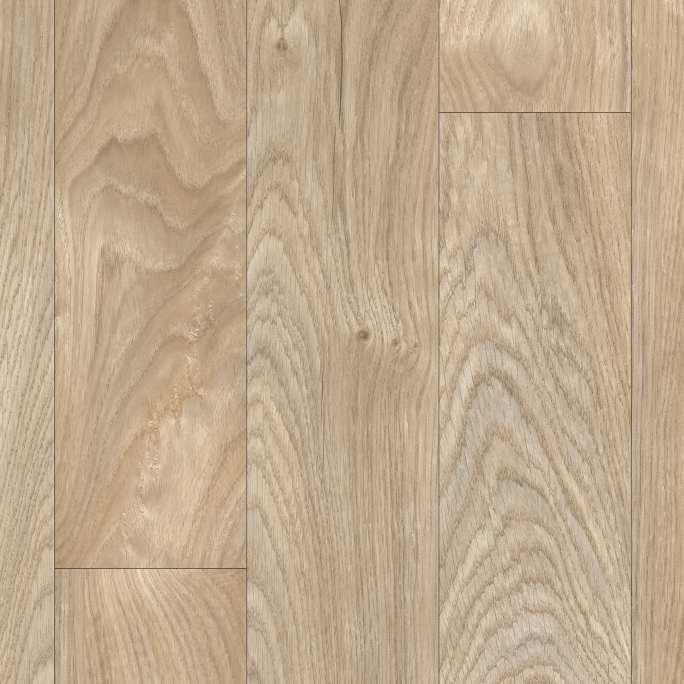 Виниловый ламинат Moduleo - Transform Wood Chester Oak (24229)