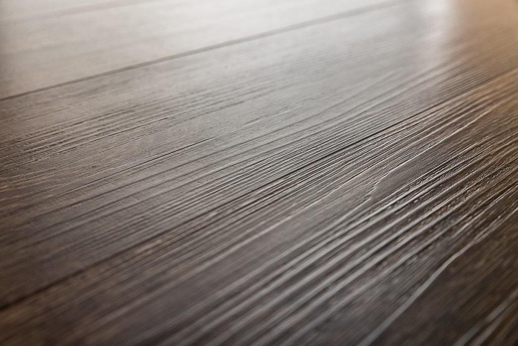 Виниловая плитка Art East - Tile Fit Граб Мишель (ATF 257)