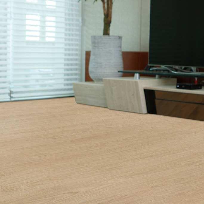 Виниловая плитка DeArt Floor - Lite Дуб Аризона