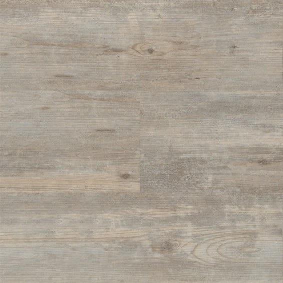 Виниловый ламинат Corkstyle - Vinyline Premium Larch Silver