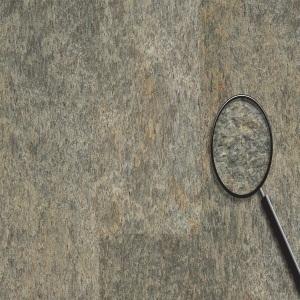 Виниловый ламинат Progress - Natural Stone Gleam Slate Auro