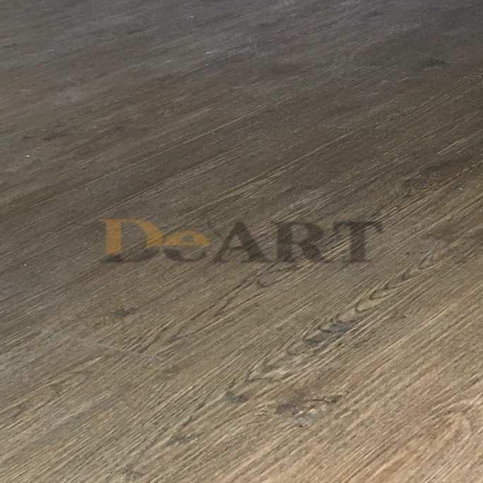 Виниловая плитка DeArt Floor - Optim Греческий Орех