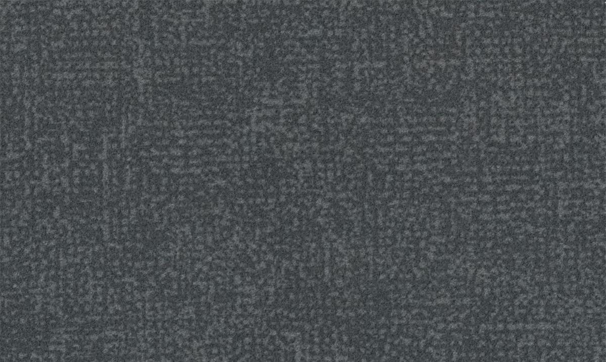 Виниловый ламинат Progress - Velour 2
