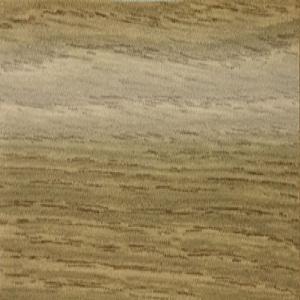 ПВХ порог Salag - Cirrus Дуб Натуральный