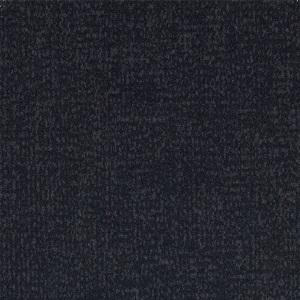 Виниловый ламинат Progress - Velour 3