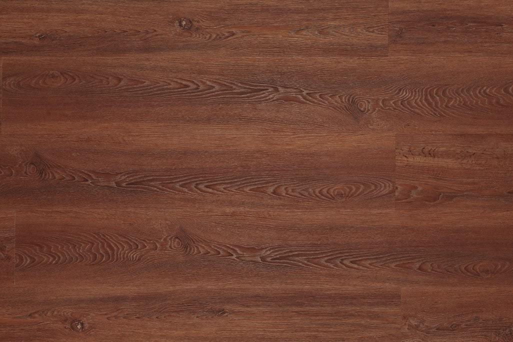 Виниловый ламинат AquaFloor - Real Wood (AF6051)