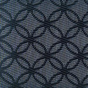 Плетеный виниловый пол Hoffmann - Decoration (ECO - 8002 H)