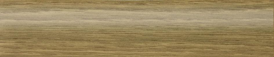 ПВХ порог Salag - Cirrus Дуб Натуральный многоуровневый