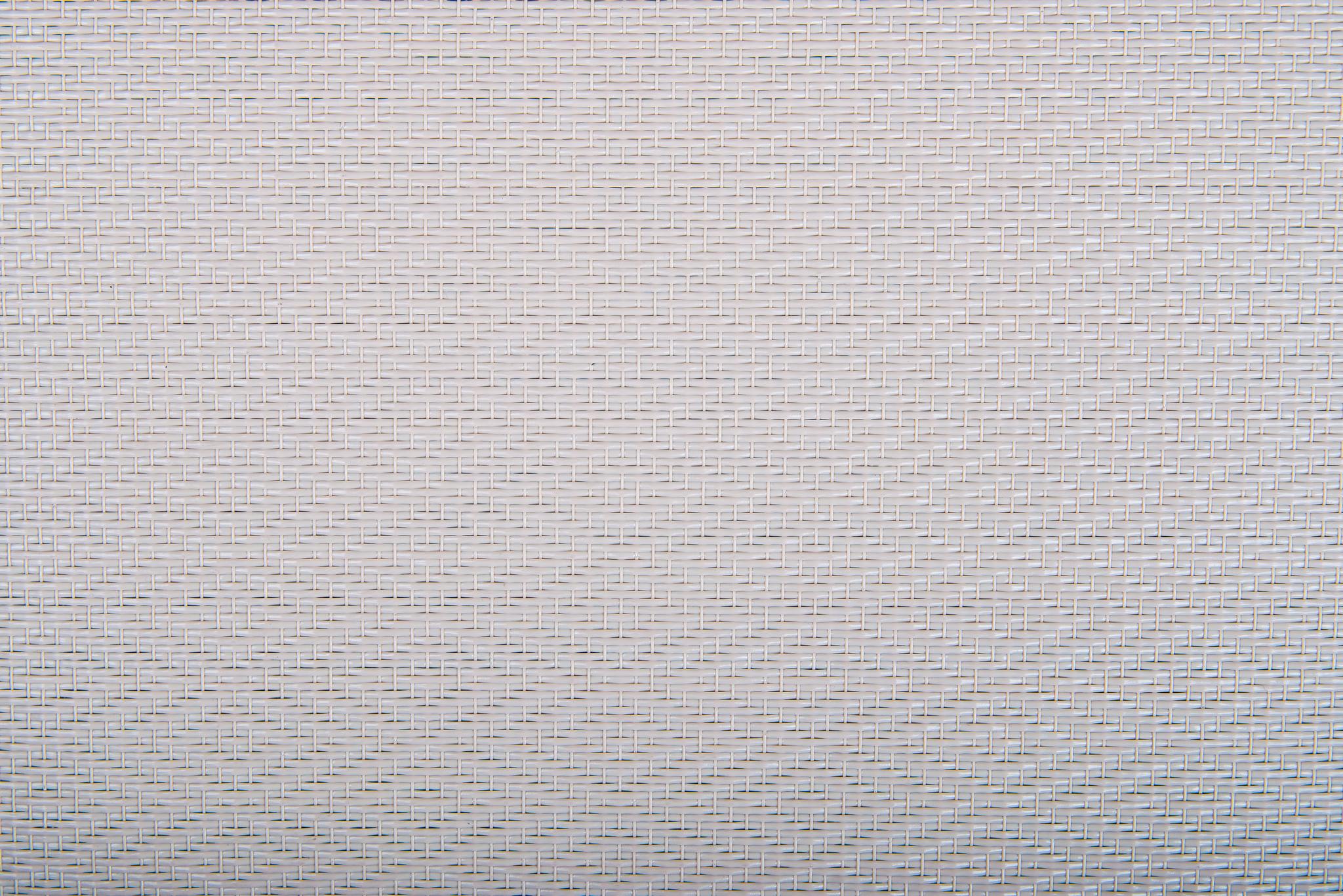 Плетеный виниловый пол Hoffmann - Walls (ECO - 11006 BSW)
