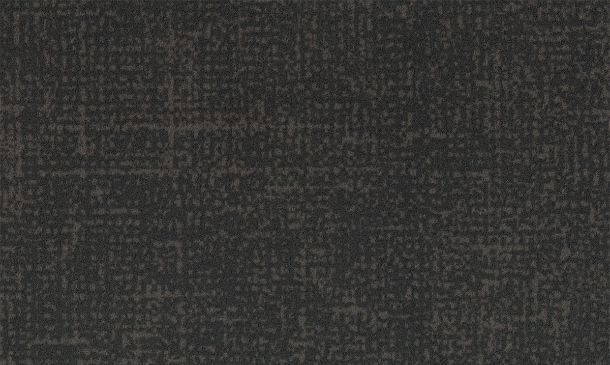 Виниловый ламинат Progress - Velour 4