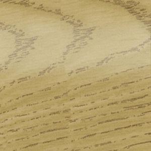 ПВХ порог Salag - Cirrus Дуб Рустикальный