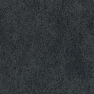 Виниловый ламинат Progress - Velour 6