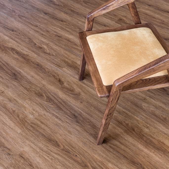 Виниловая плитка Alpine Floor - Easy Line (ЕСО3-22)