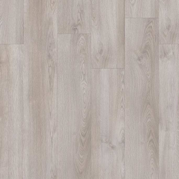 Виниловый ламинат Moduleo - Transform Sherman Oak (22941)