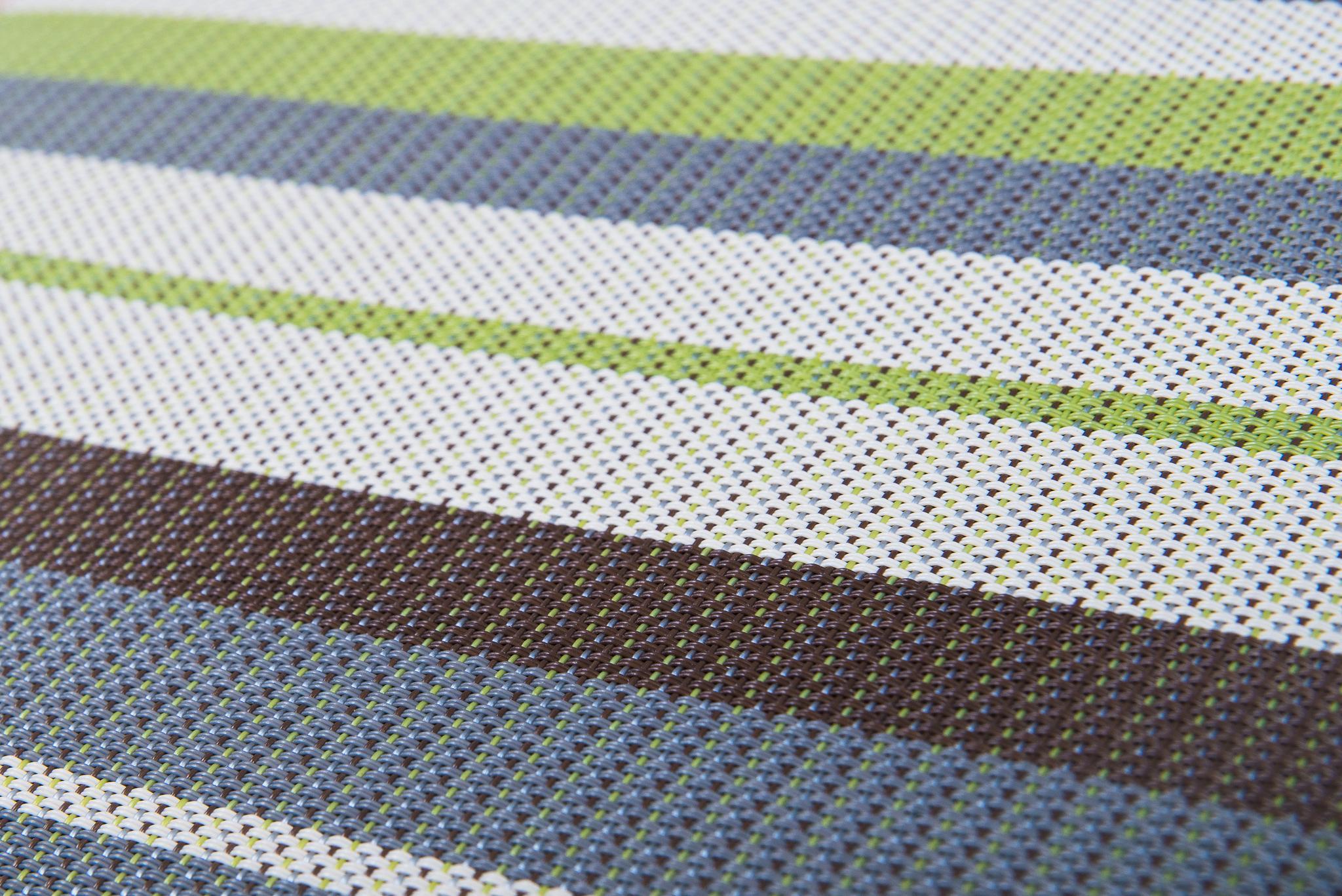 Плетеный виниловый пол Hoffmann - Walls (ECO - 21008 WS)