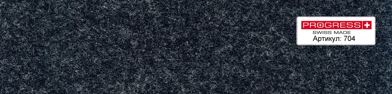Виниловый ламинат Progress - Felt 5