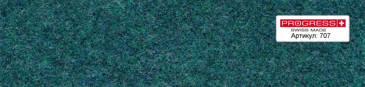 Виниловый ламинат Progress - Felt 8
