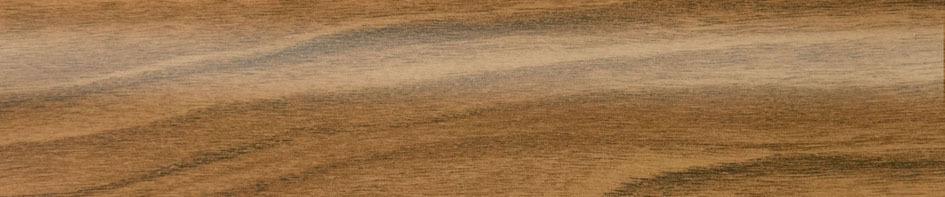 ПВХ порог Salag - Cirrus Орех