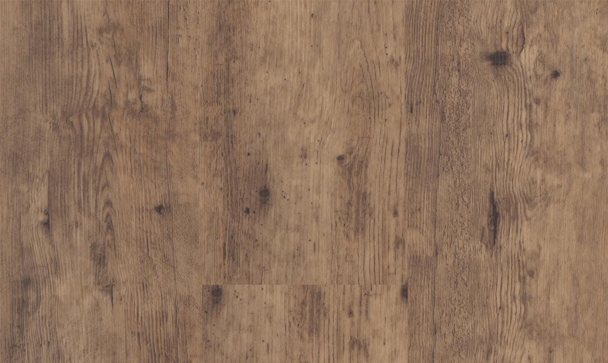 Виниловая плитка Progress - Wood (2 мм) Arve Nature
