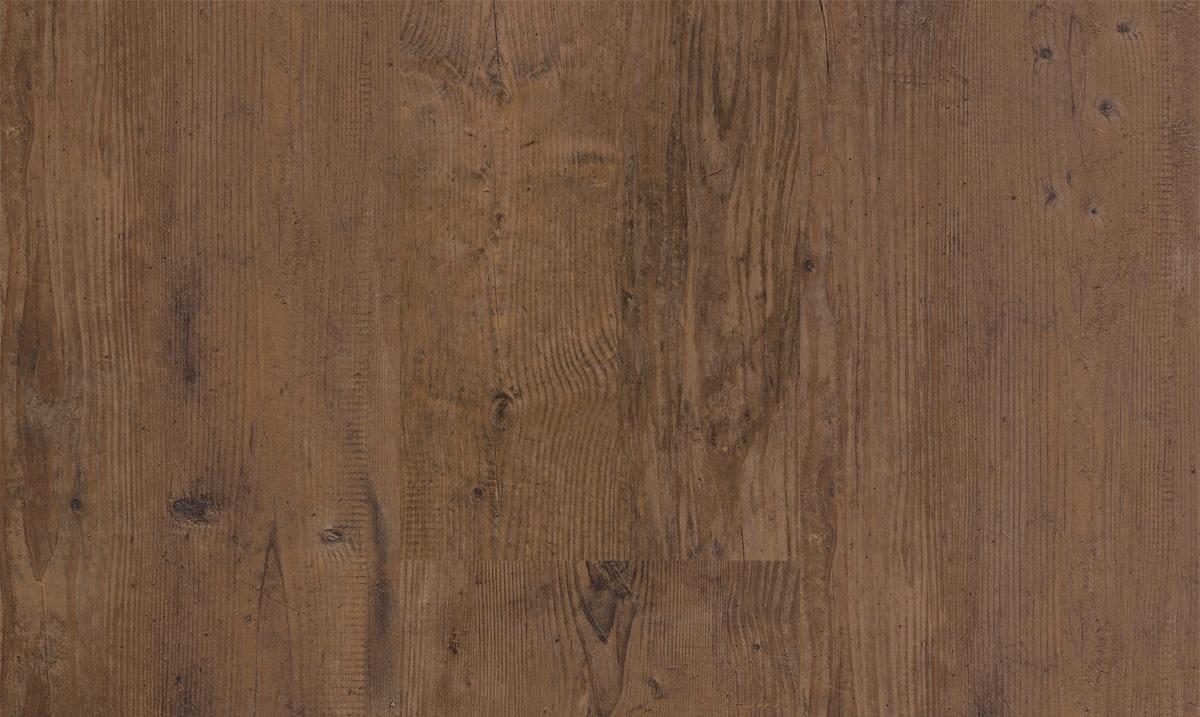 Виниловая плитка Progress - Wood (2 мм) Old Spruce Smoked