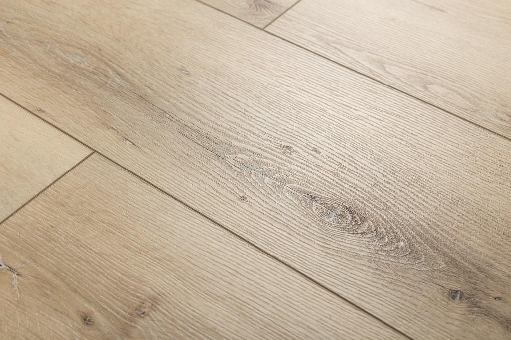 Виниловый ламинат AquaFloor - Real Wood XL (AF8004XL)