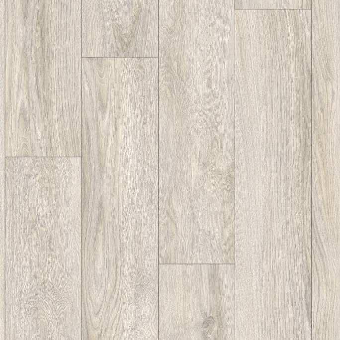 Виниловый ламинат Moduleo - Select Midland Oak (22110)