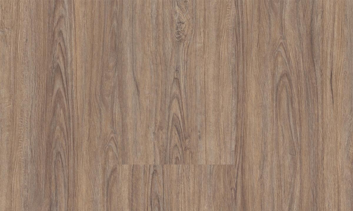 Виниловая плитка Progress - Wood (2 мм) Oak Mountain Old