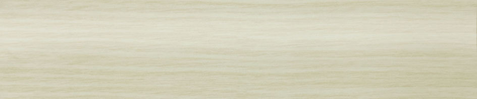 ПВХ порог Salag - Cirrus Сосна белая (93/186 x 36/40)