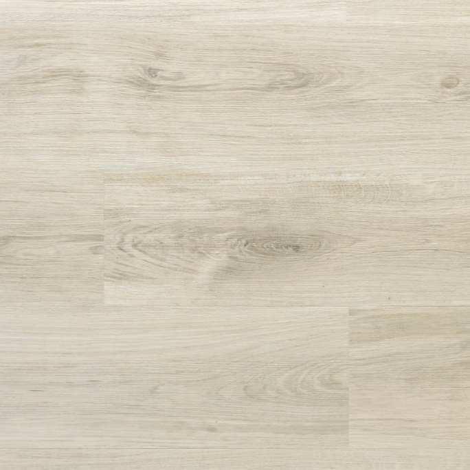 Виниловая плитка DeArt Floor - Strong Ясень Королевский