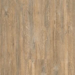 Виниловая плитка Progress - Wood (2 мм) Oak Brown Limewashed